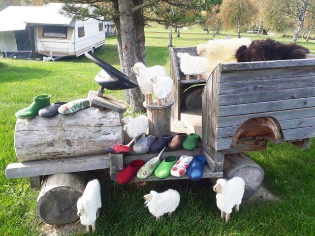 Bauernhof-Laden-Muehlen
