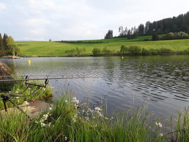 Der-Muehlner-See