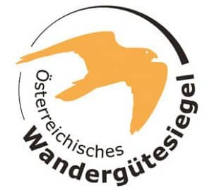 Oesterreichisches-Wanderguetesiegel